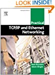 Practical TCP/IP and Ethernet Network...