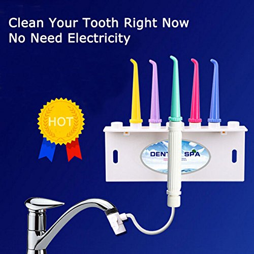 Teeth cleaning deals london
