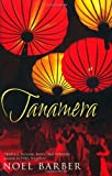 Tanamera (Hodder Great Reads) by Barber. Noel ( 2007 ) Paperback Noel Barber