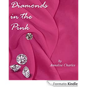 Diamonds in the Pink