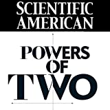 Scientific American: Powers of Two