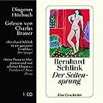 Der Seitensprung | Bernhard Schlink