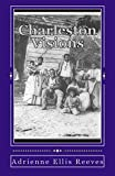 img - for Charleston Visions book / textbook / text book