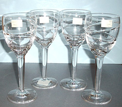 waterford-jasper-conran-aura-4-red-wine-crystal-glasses-made-in-ireland-new