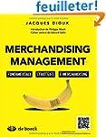 Merchandising Management : Livre + co...
