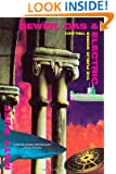 Sewer, Gas and Electric: The Public Works Trilogy (Public Works Trilogy)