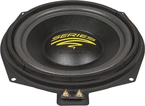 Audio-System-Neodym-Tieftner-speziell-fr-BMW