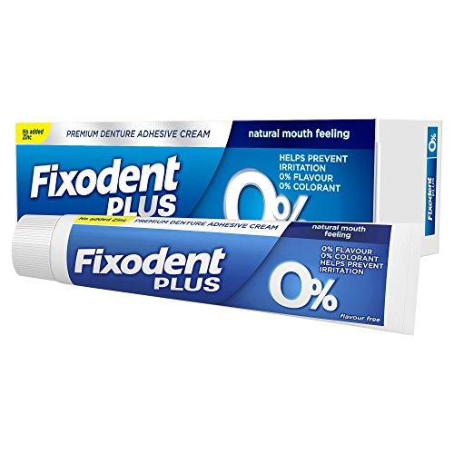 fixodent-plus-0-premium-denture-adhesive-40-g
