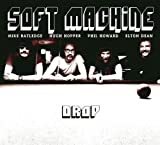 Drop by Soft Machine (2009)