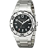 Hamilton H78615135 Mens Khaki Navy Sub Auto Watch