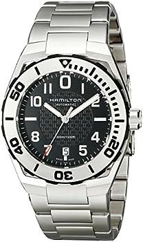 Hamilton H78615135 Mens Watch