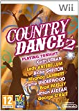 Country Dance 2 (Wii) [Nintendo Wii] - Game