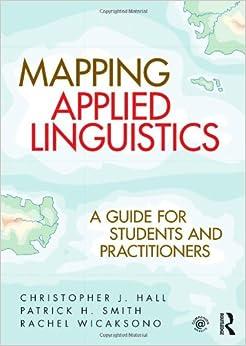 Linguistics princeton major choices