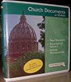 Church Documents