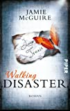 Walking Disaster: Roman