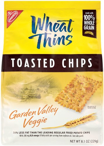 wheat-thins-chips-veggie-81-ounce-bags-pack-of-9