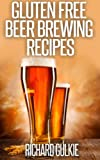 img - for Gluten Free Beer Brewing book / textbook / text book