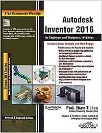 Inventor 2016 price