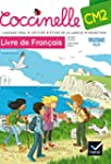 Coccinelle Fran�ais CM2 �d. 2016 - Ma...