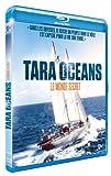 echange, troc Tara Océans : Le monde secret [Blu-ray]