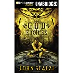 The God Engines | John Scalzi