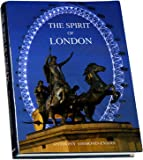 img - for The Spirit of London book / textbook / text book