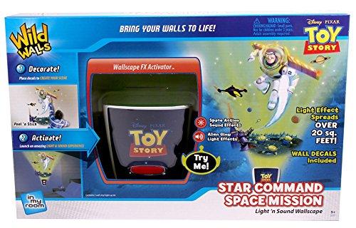 juegos-wild-paredes-star-mando-mision-espacial-toy-story-nueva-licencia-2217