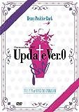 "SuG Onemanshow 2013""update ver.0"" [DVD]"