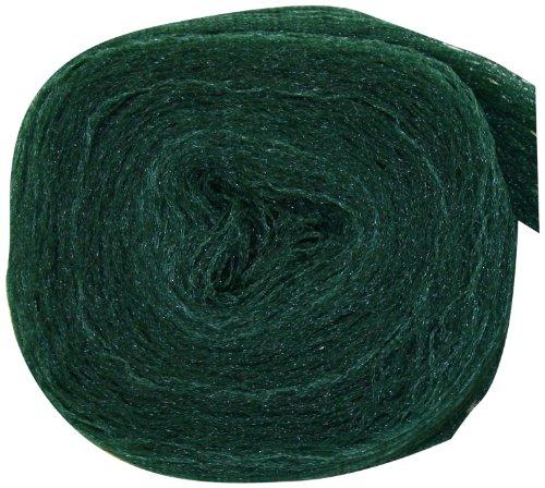 xclou-garden-teichabdecknetz-360716-vogelschutznetz-aus-hochwertigem-polyethylen-reissfestes-nahtban