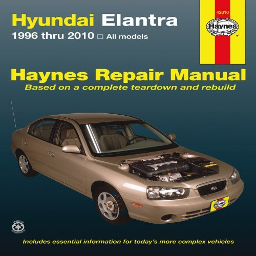 hyundai-elantra-1996-thru-2010-haynes-repair-manual-by-jj-haynes-2011-05-01