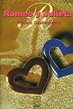 Image of Romeo y Julieta (Spanish Edition)