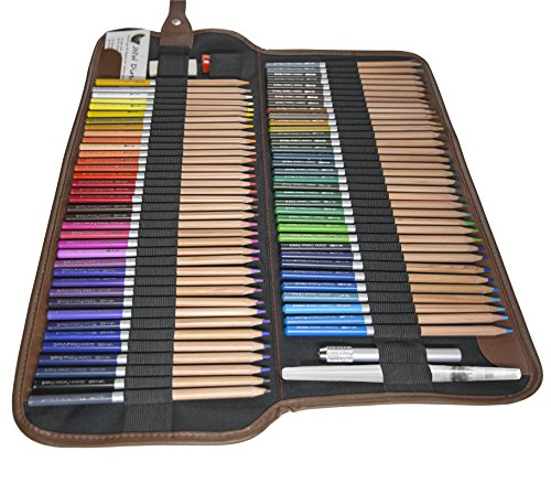 jnw-direct-watercolor-pencils-best-water-soluble-colored-pencil-set-for-adult-coloring-books-and-all