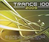 echange, troc Compilation - Trance 100 - 2009