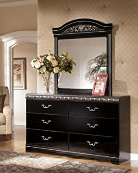 Signature Design by Ashley Constellations Dressers