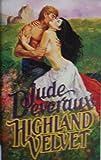 Highland Velvet (0099347202) by Deveraux, Jude