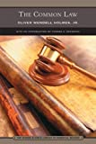The Common Law (Barnes & Noble Library of Essential Reading) (0760754985) by Oliver Holmes Jr.