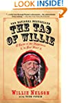 The Tao of Willie: A Guide to the Hap...