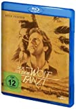 Dances With Wolves Director's Cut Extended Version 234 min Region B Import Blu-ray