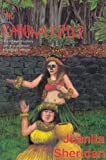 img - for The Kahuna Killer (Rue Morgue Vintage Mysteries) by Juanita Sheridan (2002-02-15) book / textbook / text book