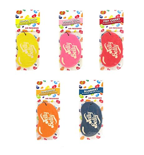 aoe-performance-gift-pack-jelly-belly-2d-car-air-fresheners-all-4-flavours