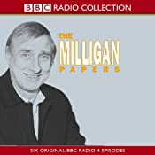 The Milligan Papers