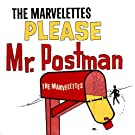 Please,Mr.Postman [Vinyl LP]