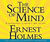 The Science of Mind - audio