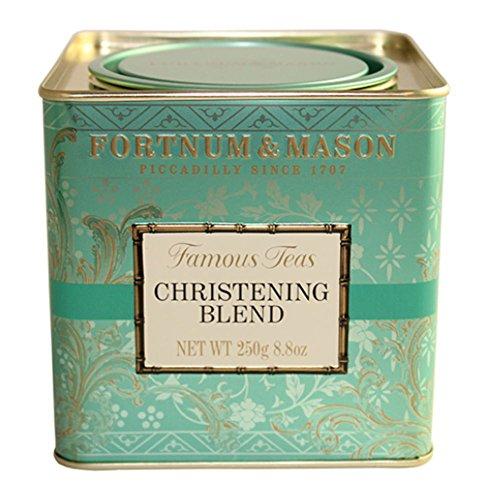 fortnum-mason-cliquez-sur-lcoute-mlange-250g-en-conserve-fortnum-mason-christening-blend-tea-250g-lo