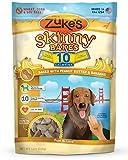 Zuke's Skinny Bakes 10s Dog Biscuit, 12 oz