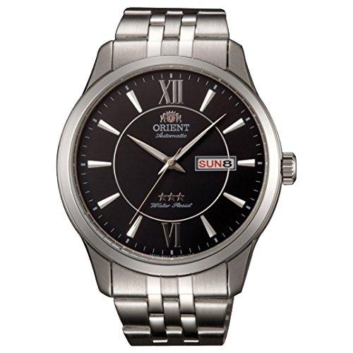 orient-mens-428mm-automatic-silver-steel-bracelet-case-date-watch-fem7p003b9