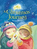 Susie Poole A Christmas Journey