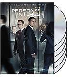 Person of Interest: The Complete Second Season (Sous-titres franais)
