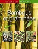 echange, troc Jon Ardle - Bambous et graminées