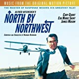 North By Northwest: Original Motion Picture Soundtrack ~ Bernard Herrmann